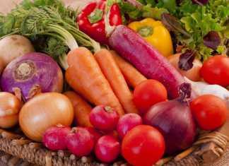 czerwone-warzywa.jpg