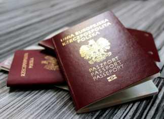 żydzi-polskie-obywatelstwo.jpg