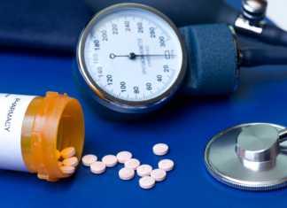 wycofane-leki-nadciśnienie.jpg