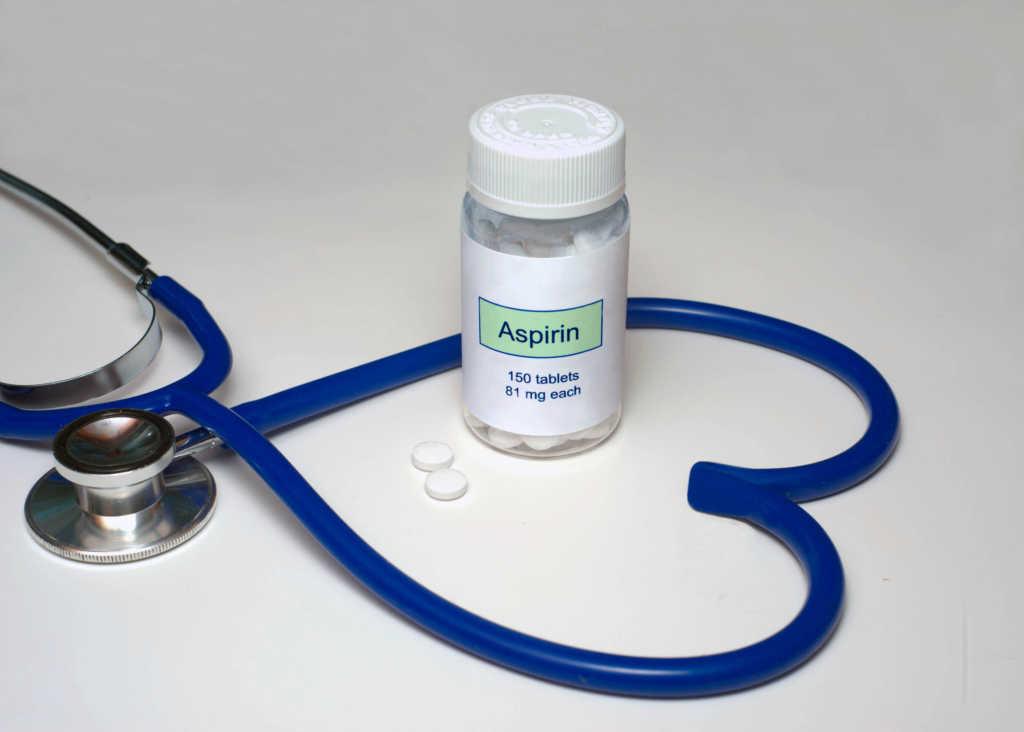 aspiryna-wiązówka.jpg
