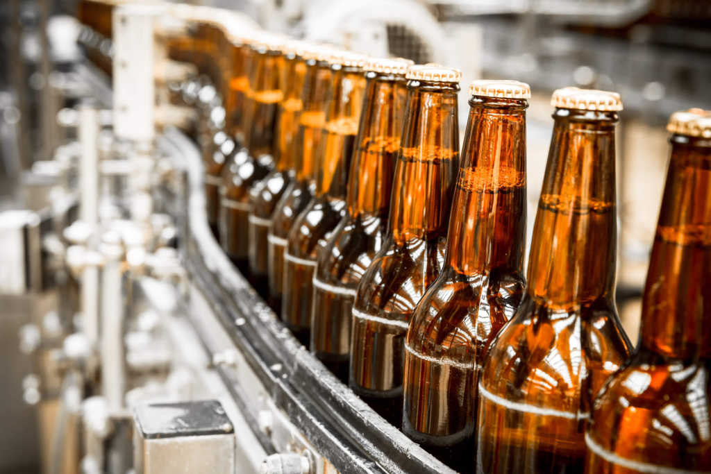syrop-glukozowy-piwo.jpg