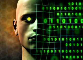 człowiek-biorobot.jpg