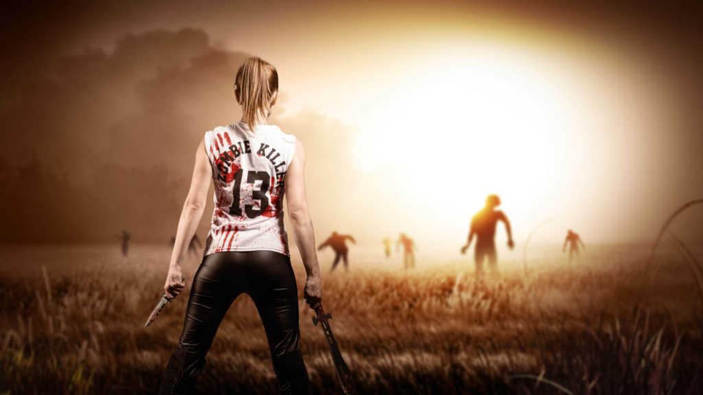 flakka-narkotyk-zombie.jpg