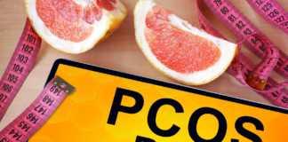 PCOS-dieta.jpg