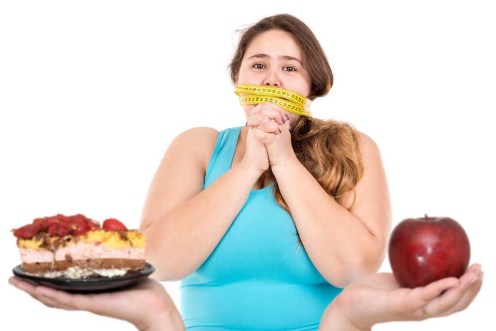 dieta-PCOS.jpg