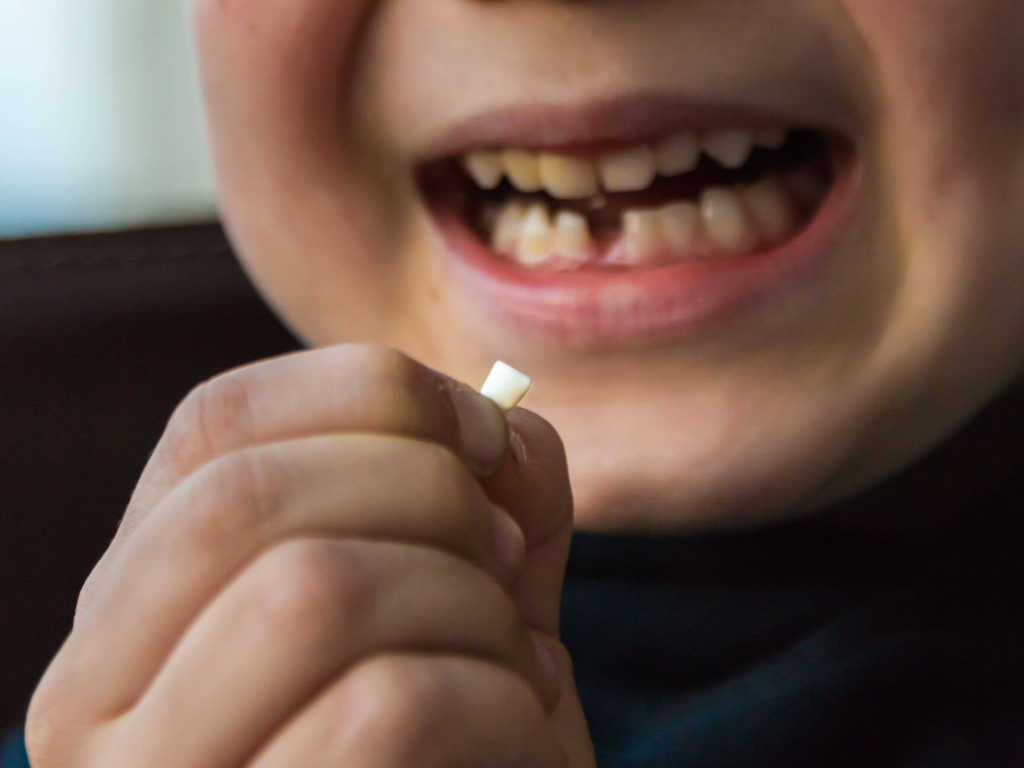 zęby-tożsamość-choroby.jpg
