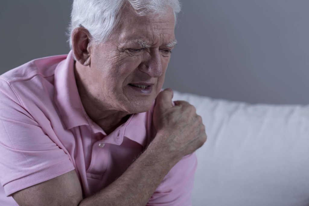 reumatyzm-jpg