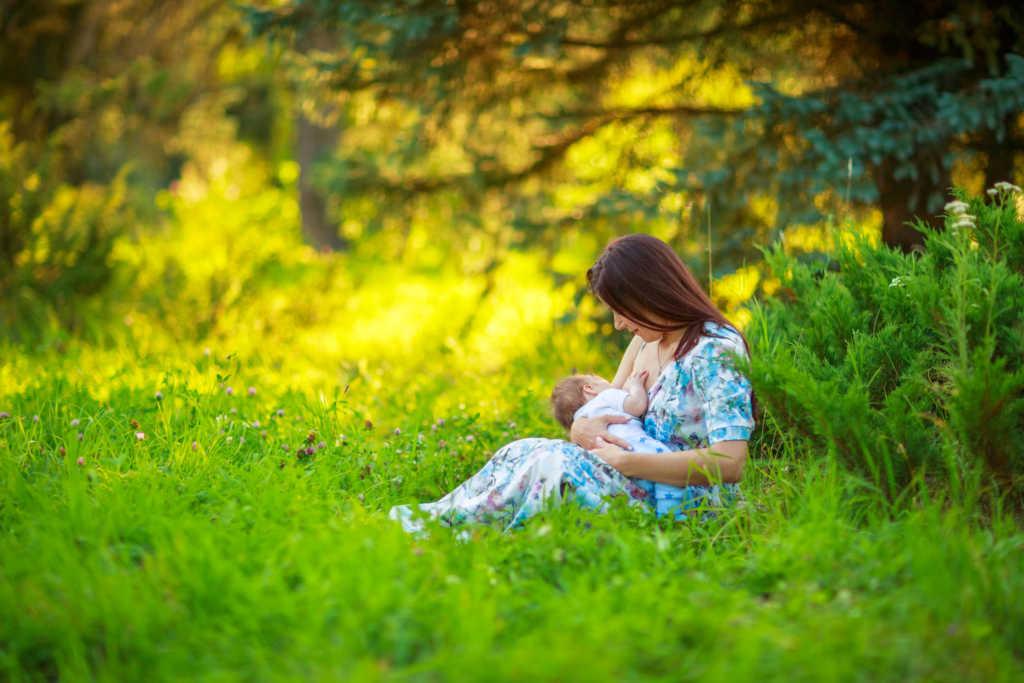 rodzicielstwo-bliskości.jpg