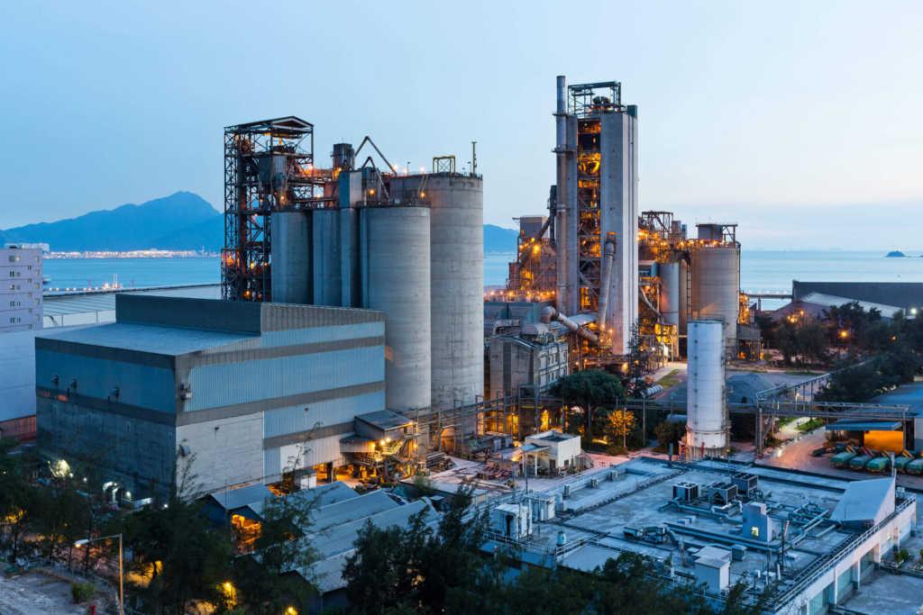 beton-produkcja.jpg