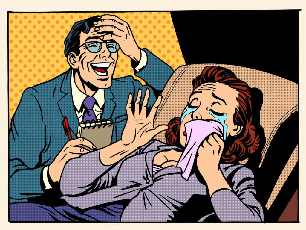 śmiech-płacz.jpg