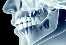 zęby-tożsamość.jpg