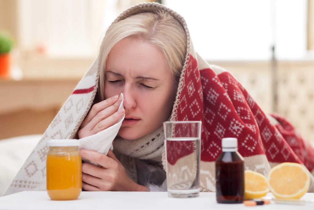 wiązówka-przeziębienie.jpg