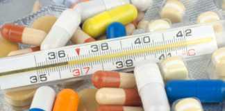leki-przeciwgorączkowe.jpg