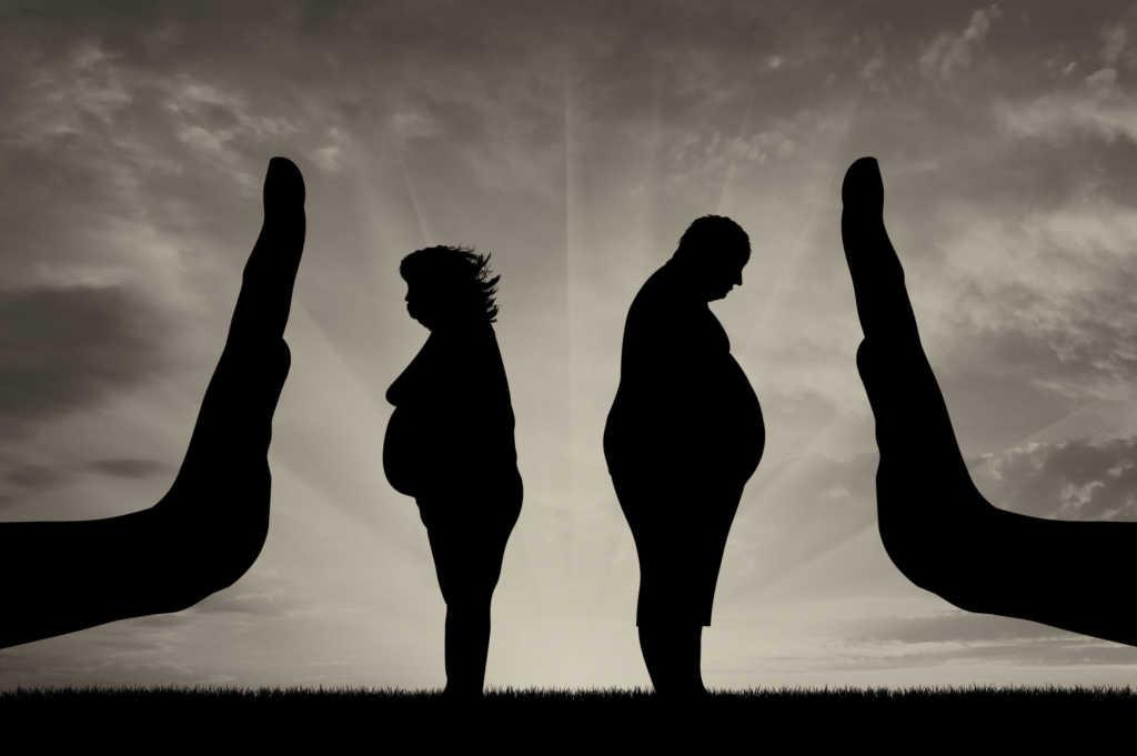 problemy-psychika-otyłość.jpg