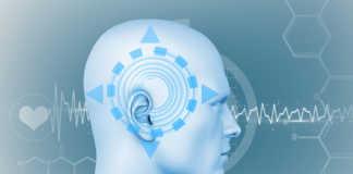 ludzki-zmysł-magnetyczny.jpg