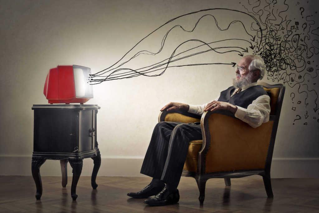 patent-manipulacja-umysłu.jpg