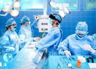 aluminium-urządzenia-medyczne.jpg