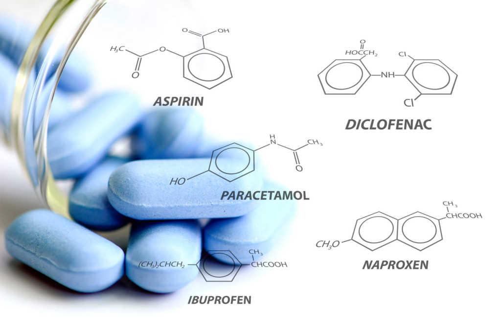 niesteroidowe-leki-przeciwzapalne.jpg