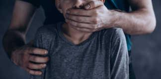 pedofilia-ONZ.jpg