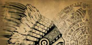 kalendarz-aztecki.jpg