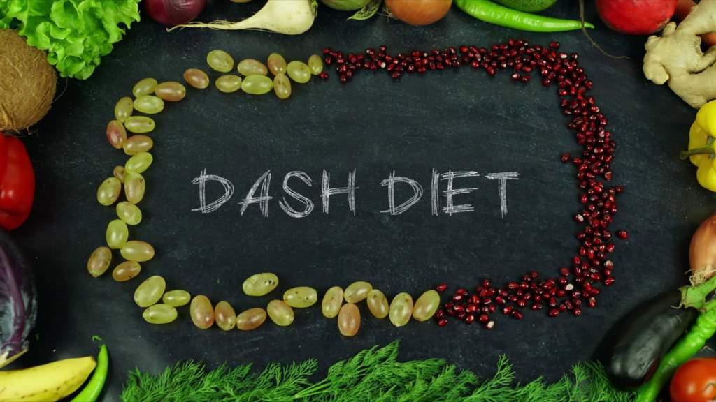 dieta-dash-nadciśnienie.jpg