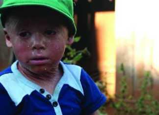 genetycznie-zmodyfikowane-dzieci.jpg