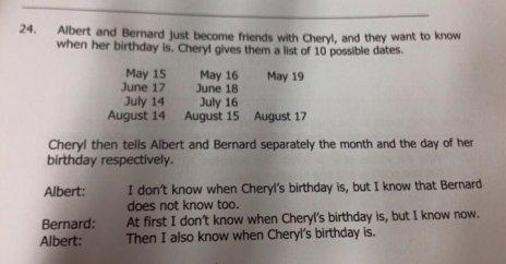 łamigłówka-urodziny-cheryl.jpg