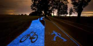 świecąca-ścieżka-rowerowa.jpg