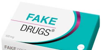 farmaceutyczne-oszustwa.jpg