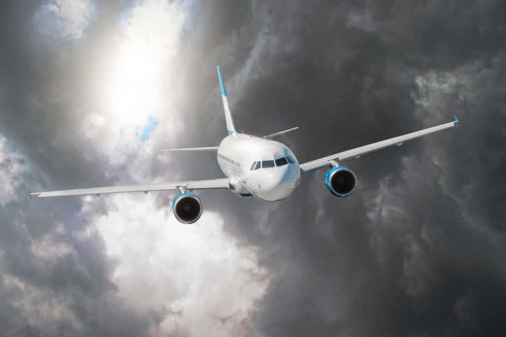 turbulencje.jpg