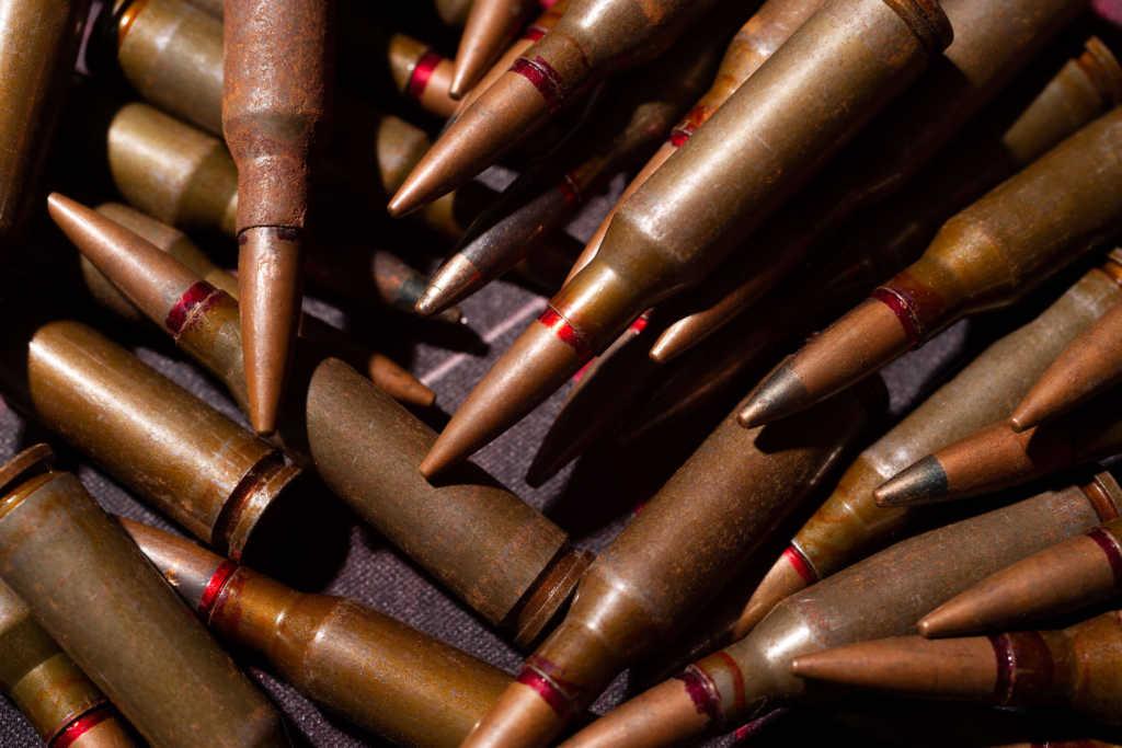 amunicja-polskie-wojsko.jpg