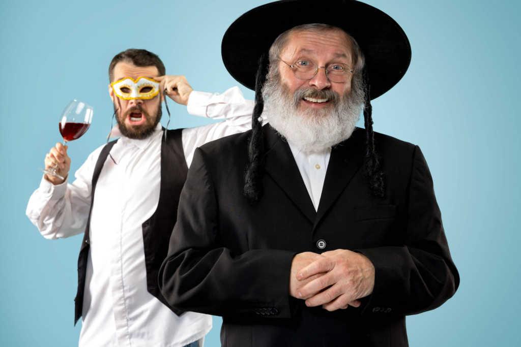 żydzi-rodziny-rządzące-światem.jpg