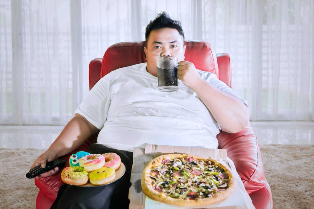 zła-dieta-otyłość.jpg
