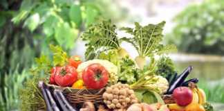 pestycydy-owoce-warzywa.jpg