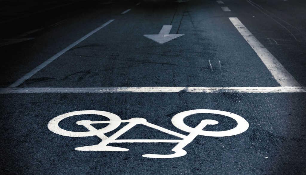 ścieżka-rowerowa.jpg