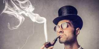 tytoń-historia.jpg
