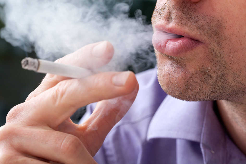 palenie-papierosów.jpg