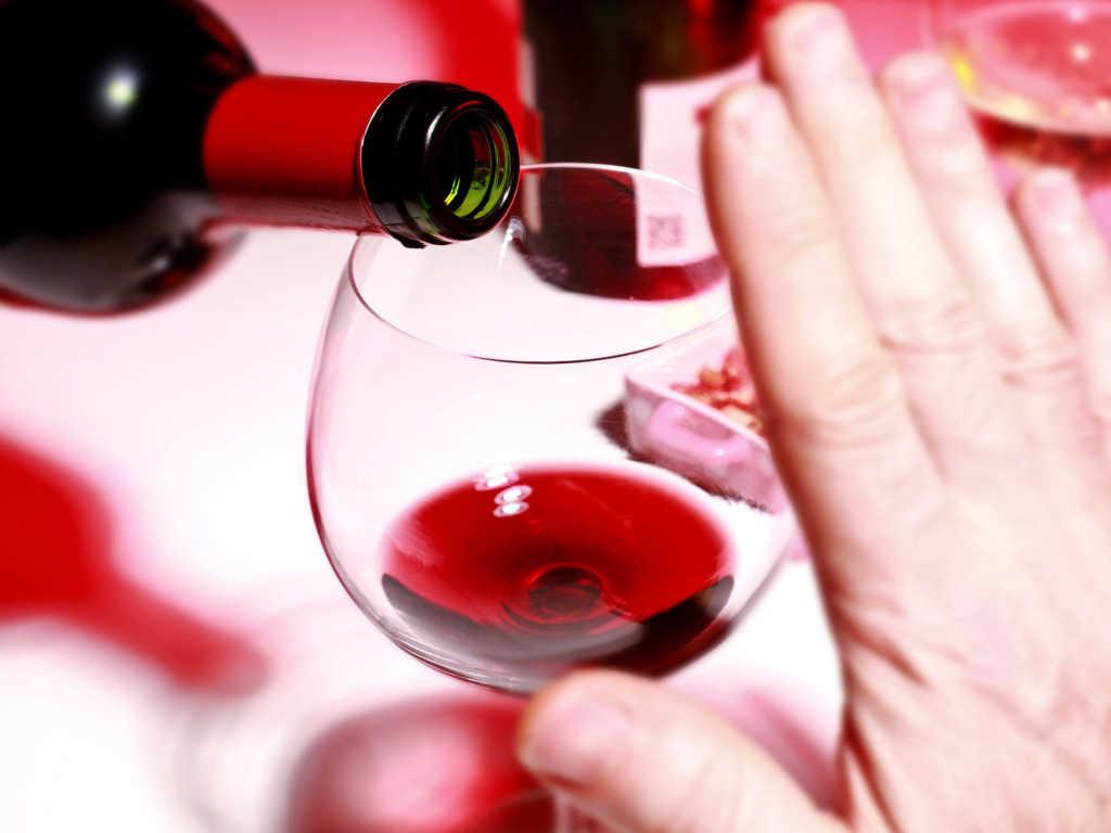 czerwone-wino.jpg