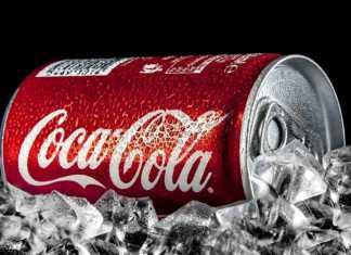 coca-cola-oszustwo.jpg