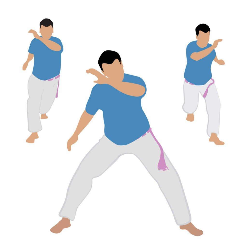 capoeira-ginga.jpg