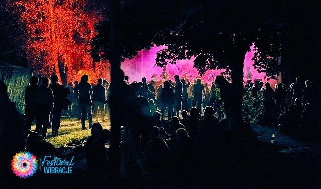 festiwal-wibracje.jpg