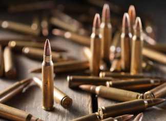 marnotrawstwo-amunicji.jpg