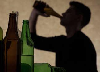 alkohol-dna-rak.jpg