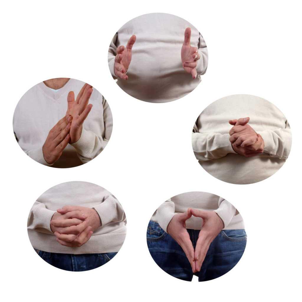 gesty-mowa-ciała.jpg
