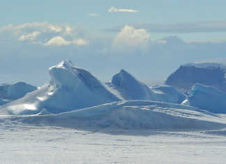 antarktyda-obecność-starożytnych.jpg