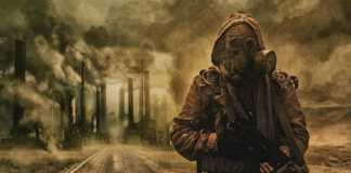 śmiertelny-pył-uran.jpg