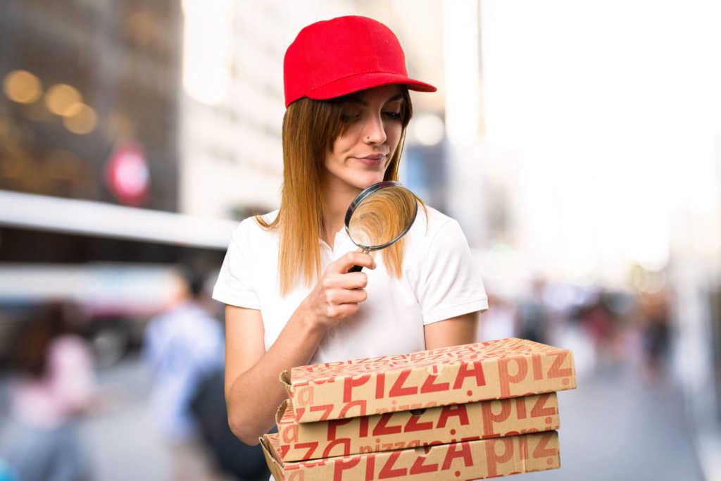 bisfenol-pizza.jpg
