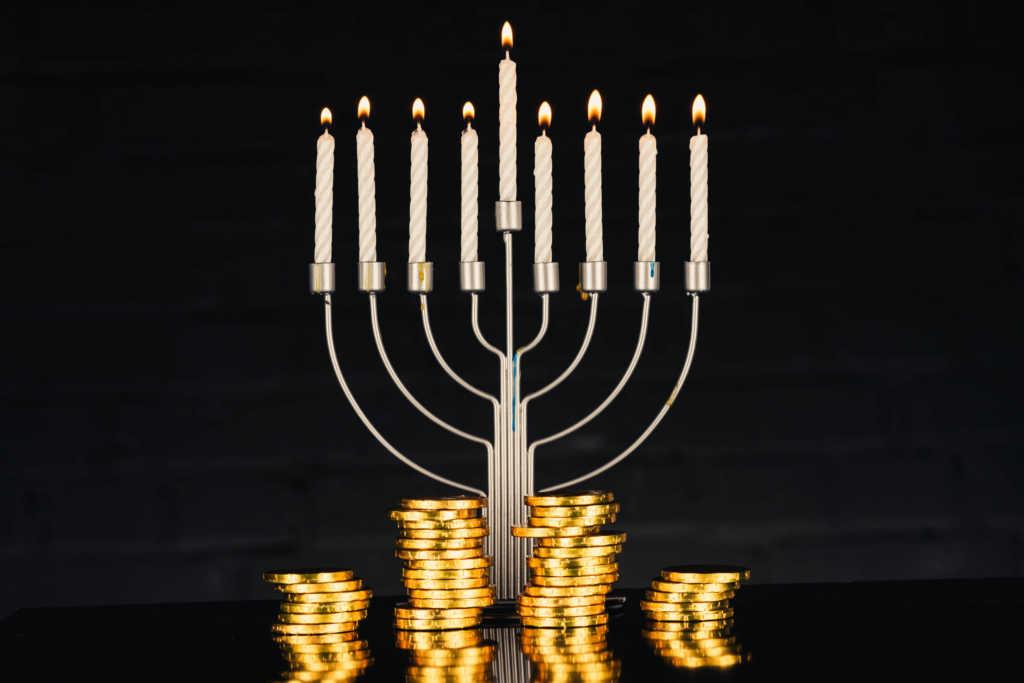 roszczenia-żydowskie.jpg