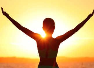 powitanie-słońca.jpg