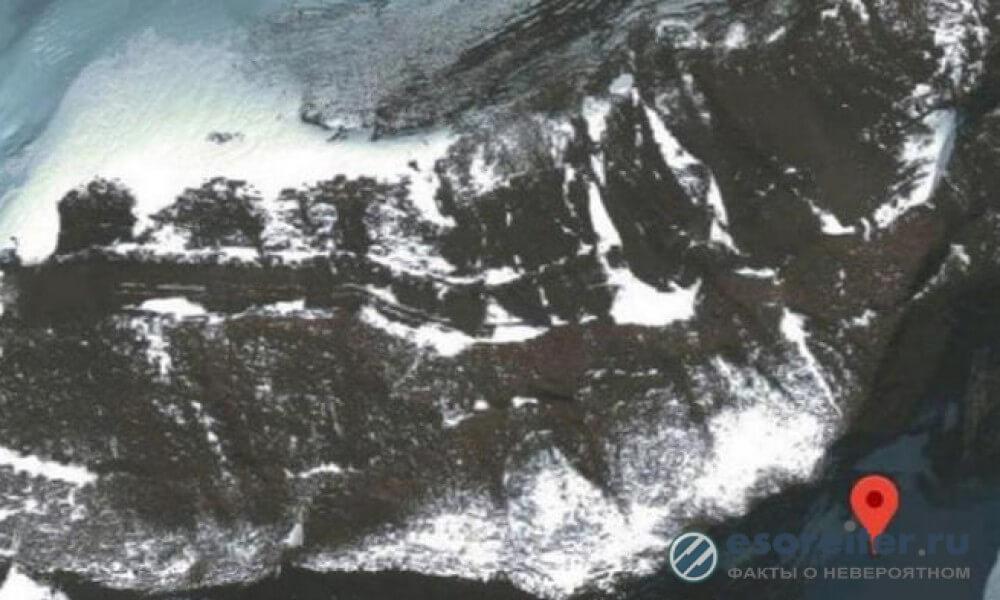 antarktyda-ścieżka.jpg